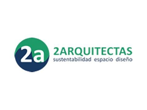 2 Arquitectas - WDesign - Diseño Web Profesional
