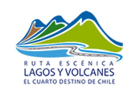 Chile, Lagos y Volcanes - WDesign - Diseño Web Profesional
