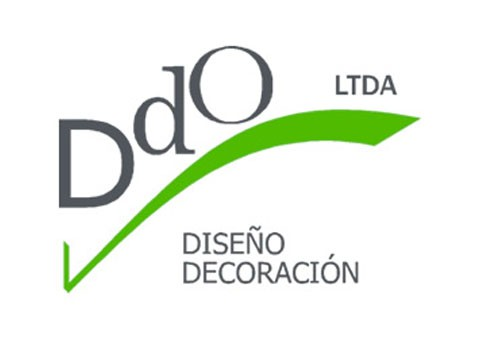 DDO - WDesign - Diseño Web Profesional