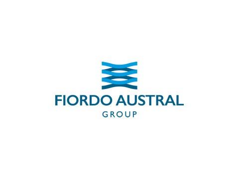 FIORDO AUSTRAL - WDesign - Diseño Web Profesional