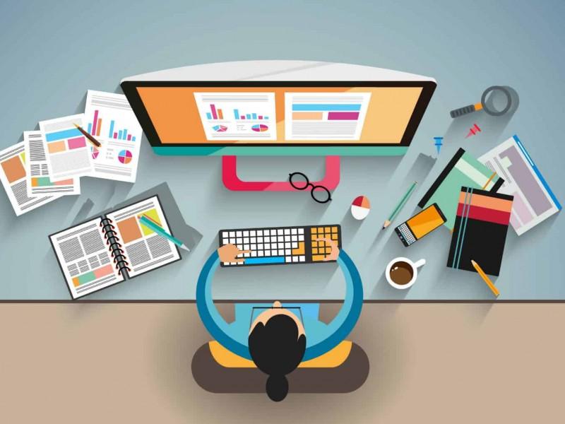 Diseño Páginas Web Puerto Montt, WDesign ✅ Agencia Web Profesional Puerto Montt - WDesign - Diseño Web Profesional