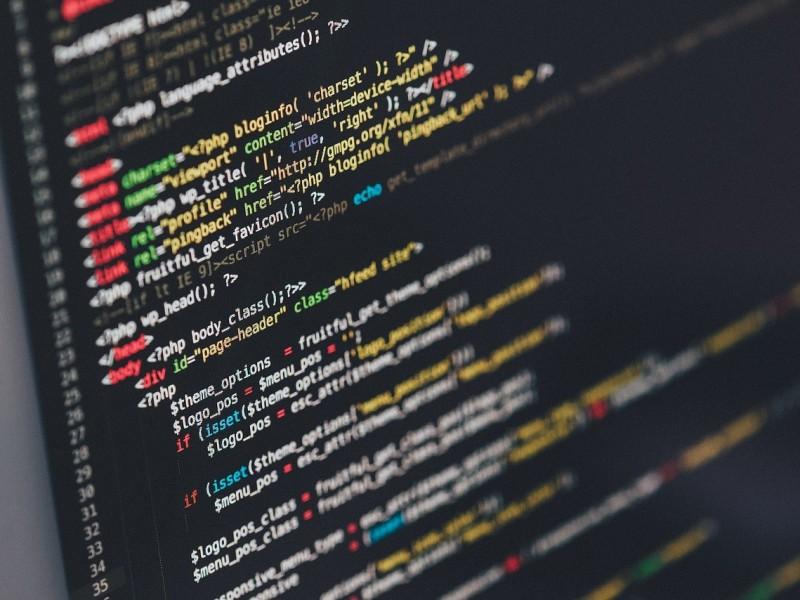 Diseño Sitio Web y Marketing Digital en Puerto Montt ✅ - WDesign - Diseño Web Profesional