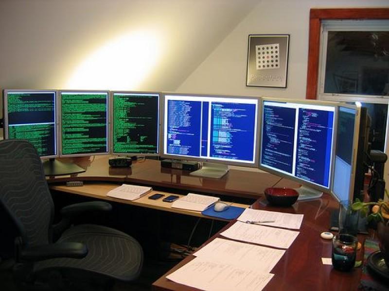 Empresa de diseño web en puerto montt, Puerto Montt, Chile. - WDesign - Diseño Web Profesional