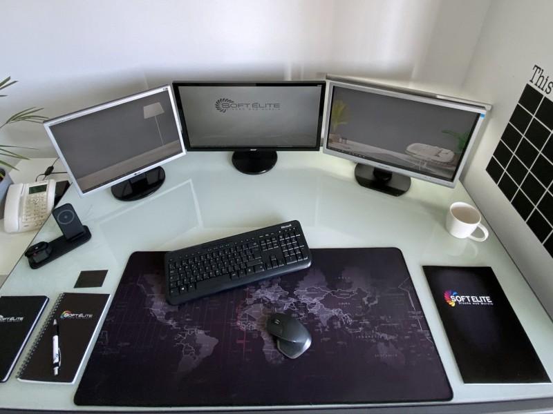 Empresa diseño web en puerto montt, Diseño web Puerto Montt, Chile. - WDesign - Diseño Web Profesional