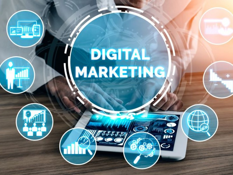 Sitios Web Profesionales en Puerto Montt, Marketing Digital en Puerto Montt - WDesign - Diseño Web Profesional